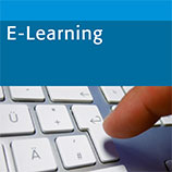 E-Learning beim IBAF