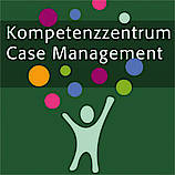 Kompetenzzentrum Case Management